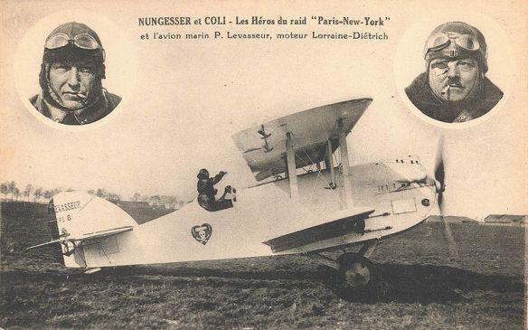 800px-Carte_postale-Nungesser_et_Coli-1927
